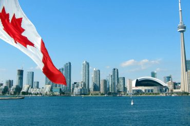 مهاجرت به کانادا طریق ویزا کاری Skill worker