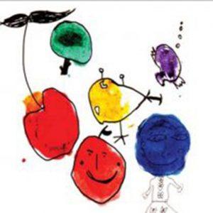 نقاشی کودکان کار